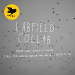 Labfield - Collab (Hubro Music)