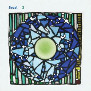 Seval 2