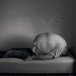 The Ägg – The Ägg