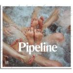 Pipeline (Corbett vs. Dempsey)