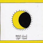 Beirut-Ystad (Olof Bright Records)