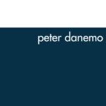 Peter Danemo