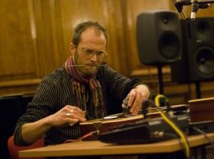 david newcastle 2008