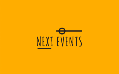 Permalink to:Live events
